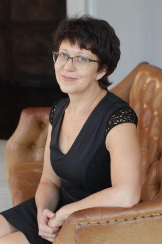 Тараканова Юлия Викторовна