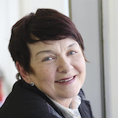 Иванова Валерия Николаевна